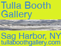 Tulla Booth Gallery mini Banner.jpg