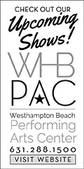 WHBPAC-Theater-Life-Banner-Ad.jpg