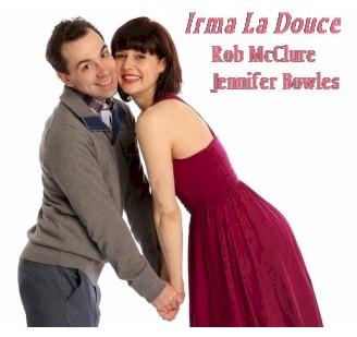 Deaf singles dating website 2
