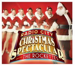 Radio City Christmas Spec