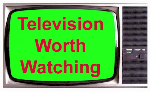 is television worth watching Some of the greatest television shows through the decades - from one-season wonders to timeless classics.