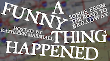 AFunnyThingHappened_1960x1100_acf_cropped-1024x575