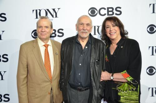 Barry_Grove_Frank_Langella_Lynne_Meadow_0