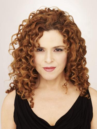Bernadette_Peters__photo_by_Andrew_Eccles_1_