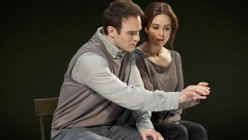 Charlie_Cox_and_Heather_Lind___Marcus