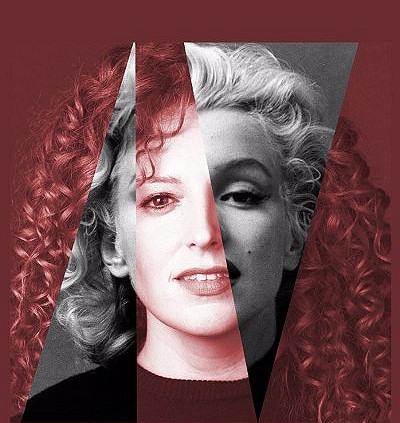 Mulder-Monroe