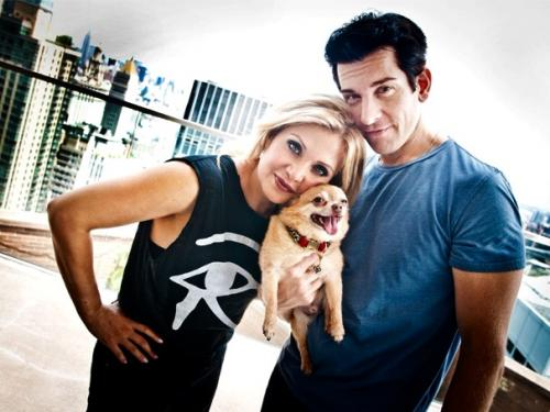 Orfeh__Andy_Karl__Boo__photo_by_Jenny_Anderson_for_Broadway_com_0