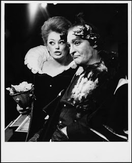 Rue_McClanahan_and_Stacy_Keach_in_MacBird__1967_