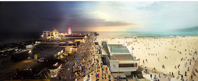Stephen_Wilkes_DAY_TO_NIGHT_SERIES_Santa_Monica__PIER__RGB_10___small_1