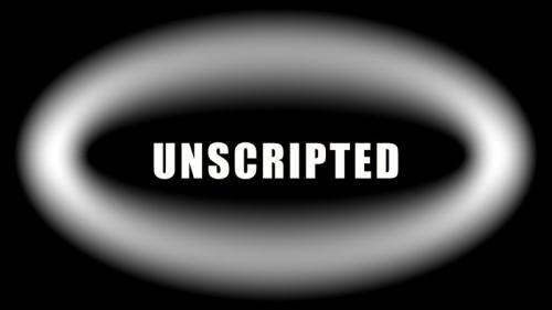 Unscripted_1
