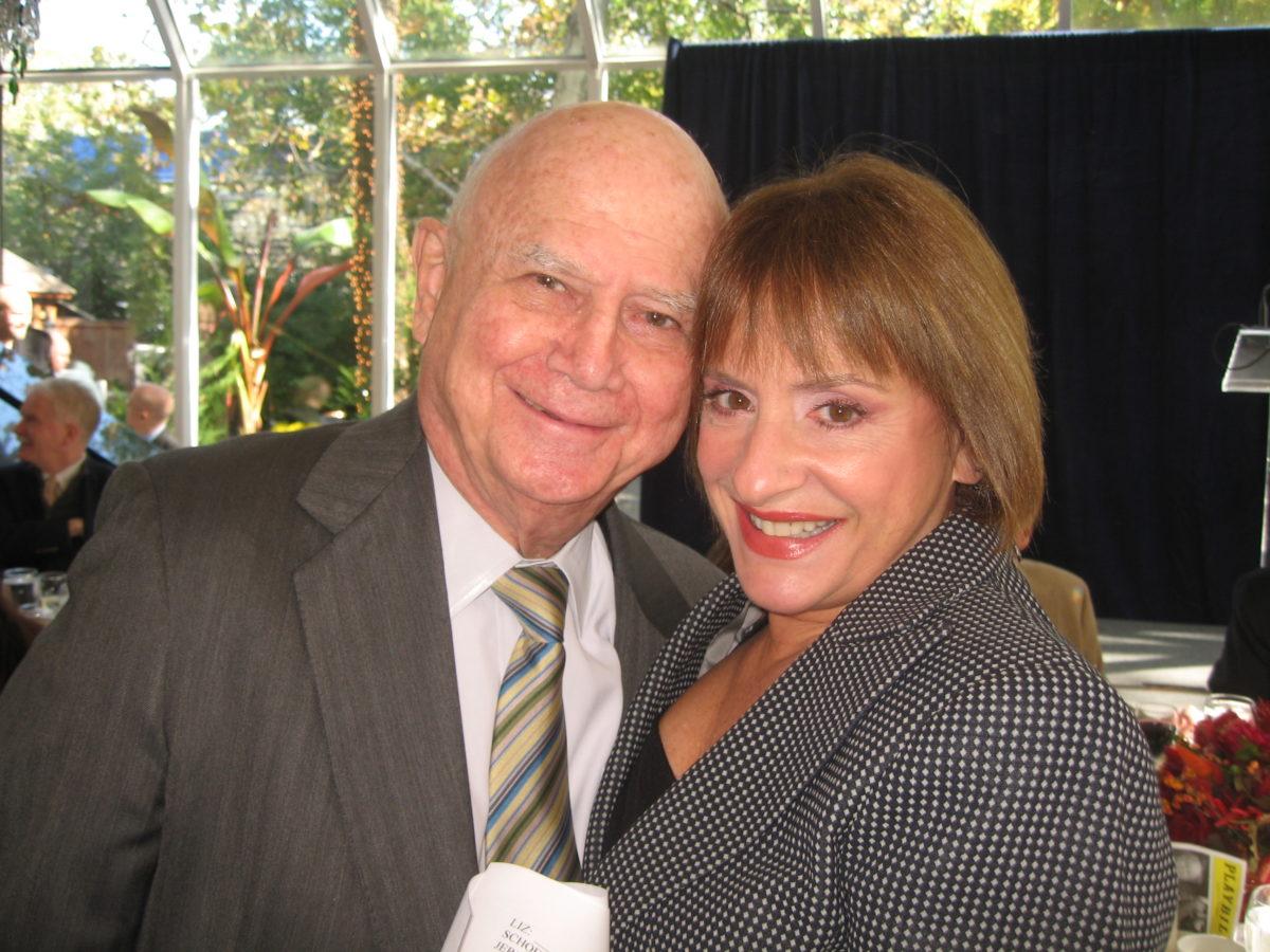 2007 Tony Honors