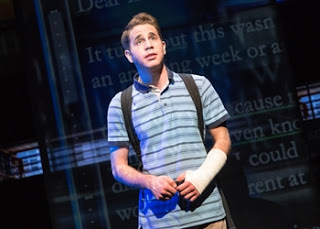 2017 Tony and Drama Desk Award Predictions