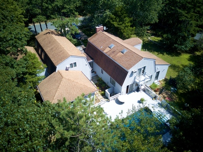 East Hampton Compound Just Reduced