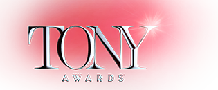 Songs from Tony Award-Winning Scores ***1/2