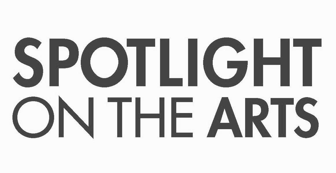 Spotlight on the Arts  Josh Gladstone