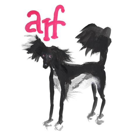 ARF 2017 Stroll to the Sea Dog Walk