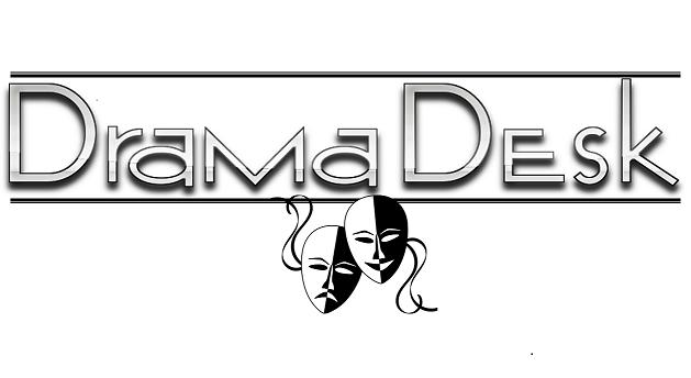 Drama Desk Meeting