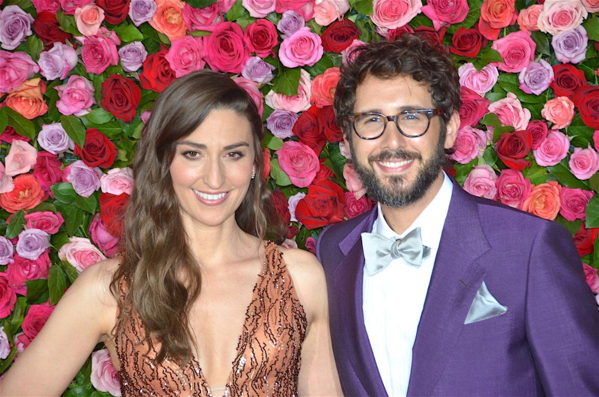 72nd Annual Tony Awards