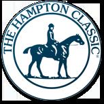 Hampton Classic