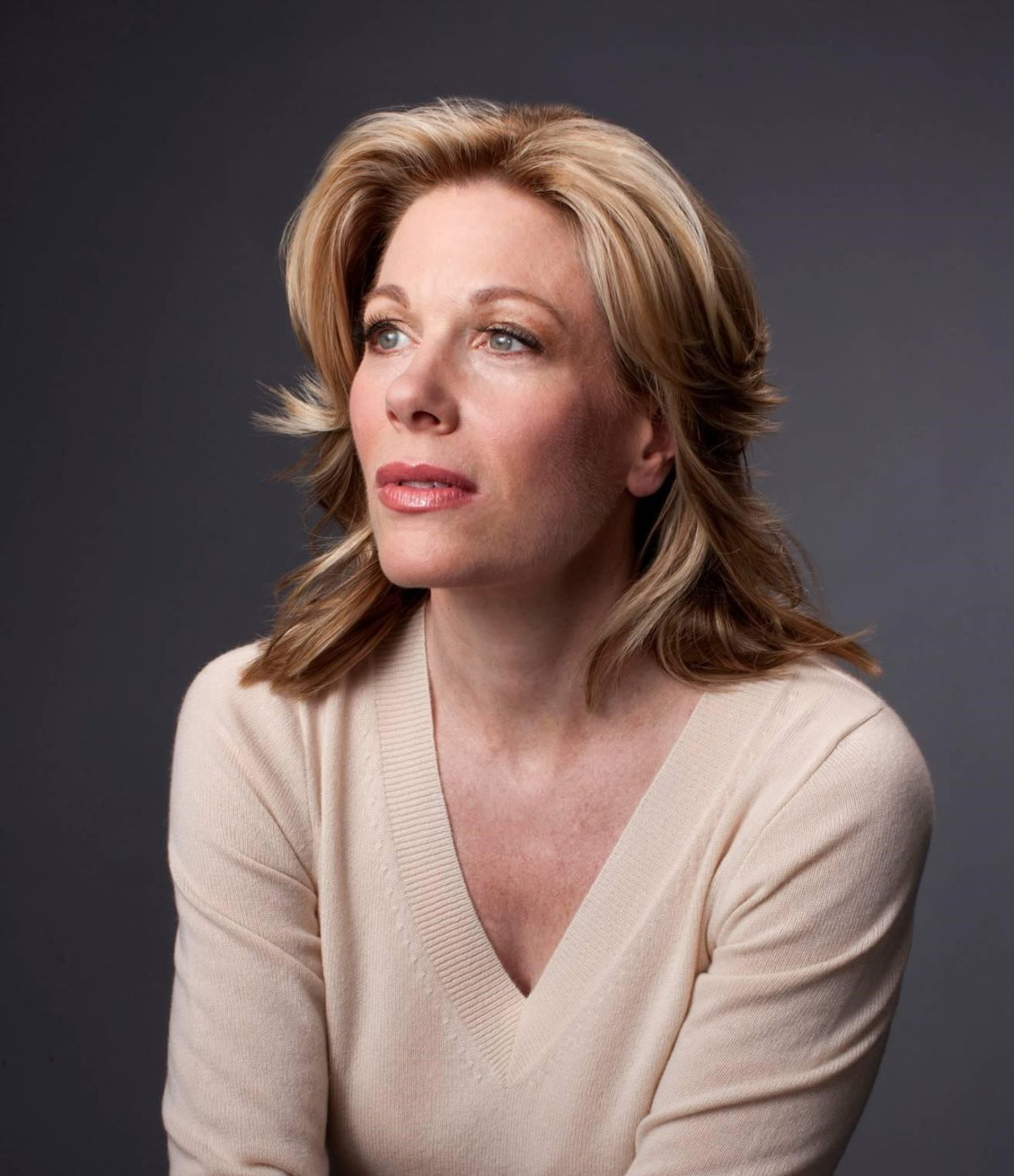 Broadway to Dim Lights Marin Mazzie RIP