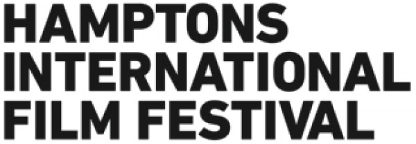 2018 Hamptons International Film Festival Winners