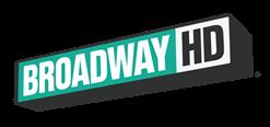 BroadwayHD for Xmas