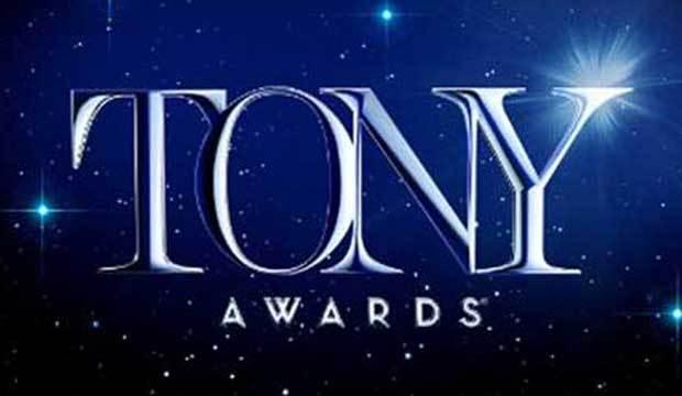 Tony Award Nominations 2019