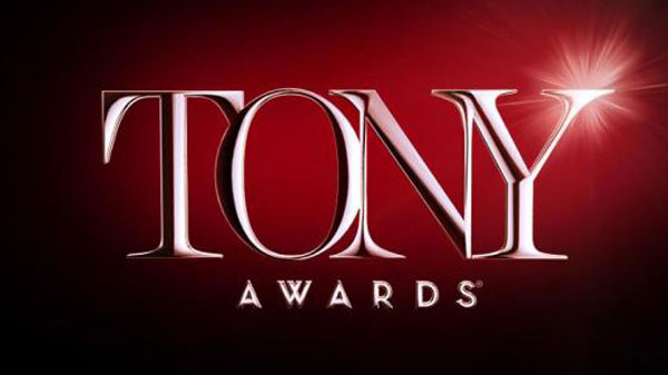 Tony Awards Lifetime Achievement