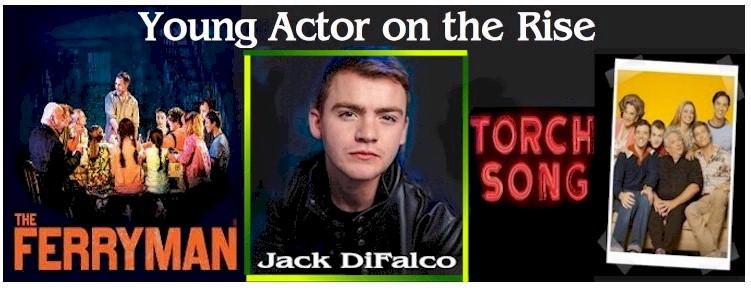 Jack DiFalco