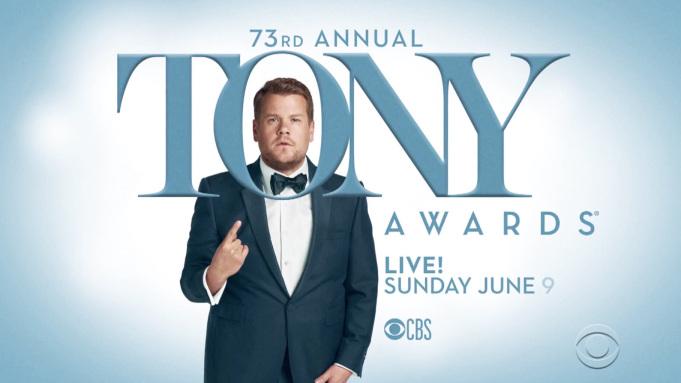 2019 Tony Award Predictions