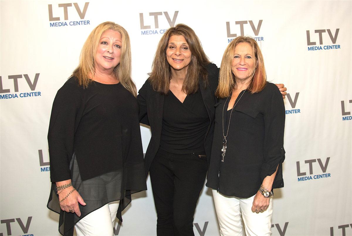LTV Benefit