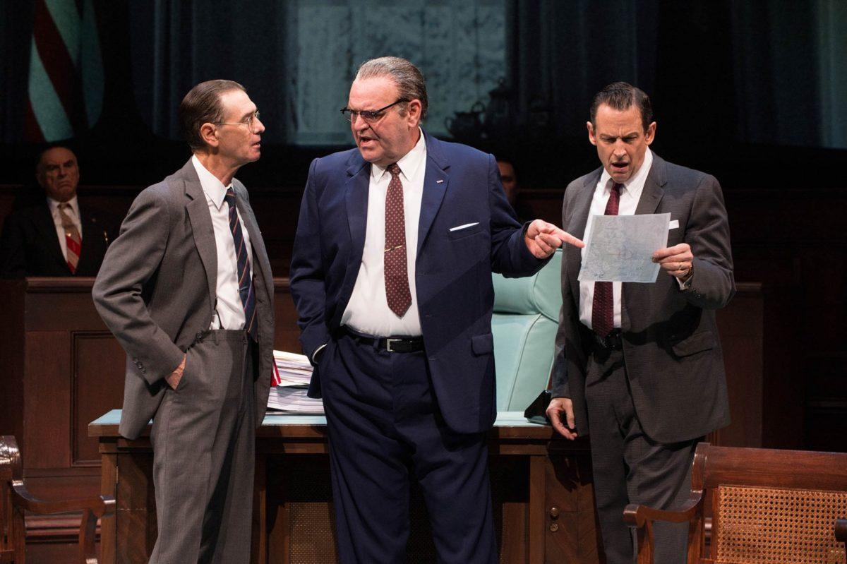 2019-20 Broadway/Off-Broadway Updates