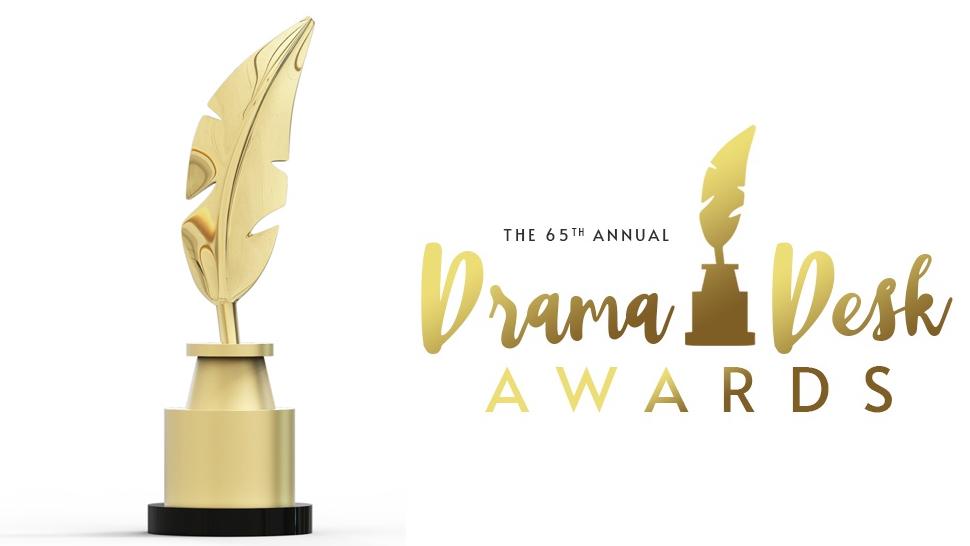 Drama Desk Awards Postponed