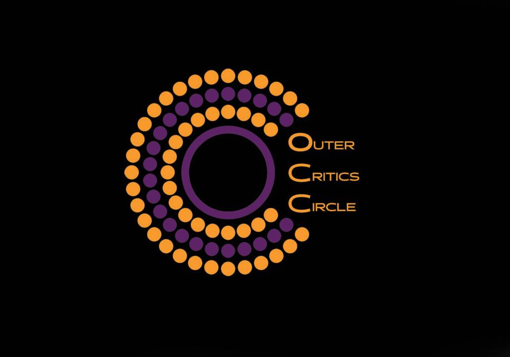 Outer Critics Circle Awards