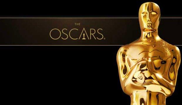 Pandemic Oscar Predictions